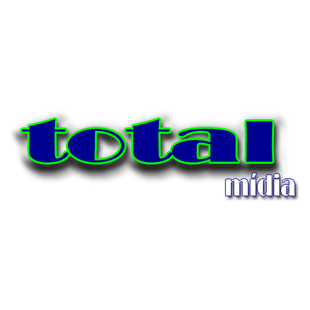 Totalmídia WebStudio