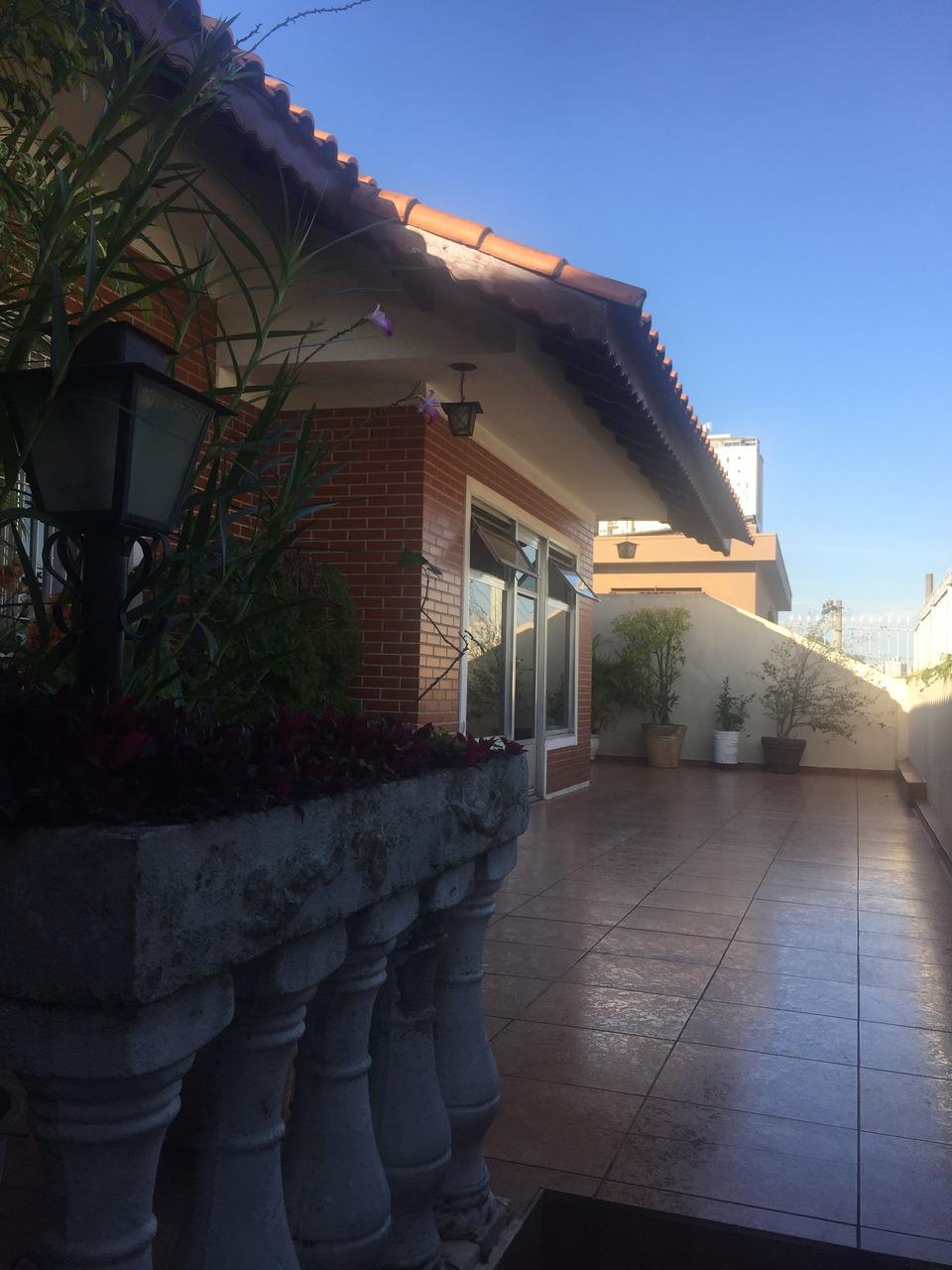 Vila Graciosa