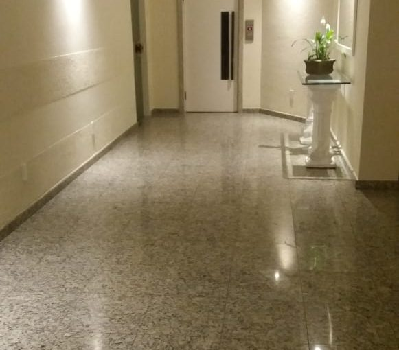 Apartamento Vila Romana aluga