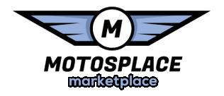 Motos Place